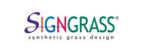 Signgrass
