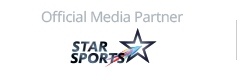 Star Sports