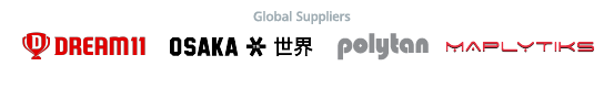 Global Suppliers