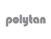 Polytan