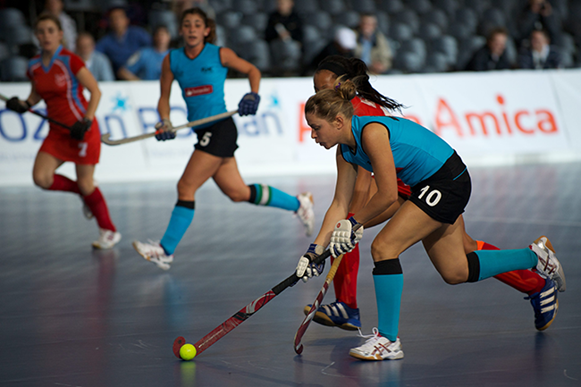 Fih Confirms Changes To Indoor And Hockey5s Rules Fih