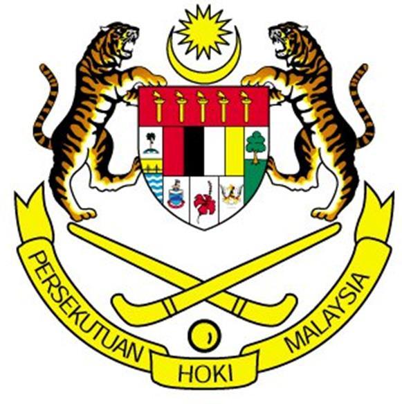 malaysia name side for champions challenge i fih