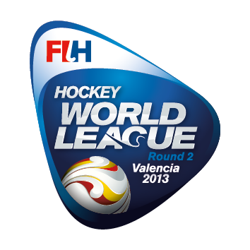 Hockey World League Round 2 - Women