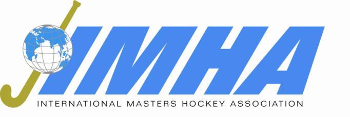 IMHA Logo