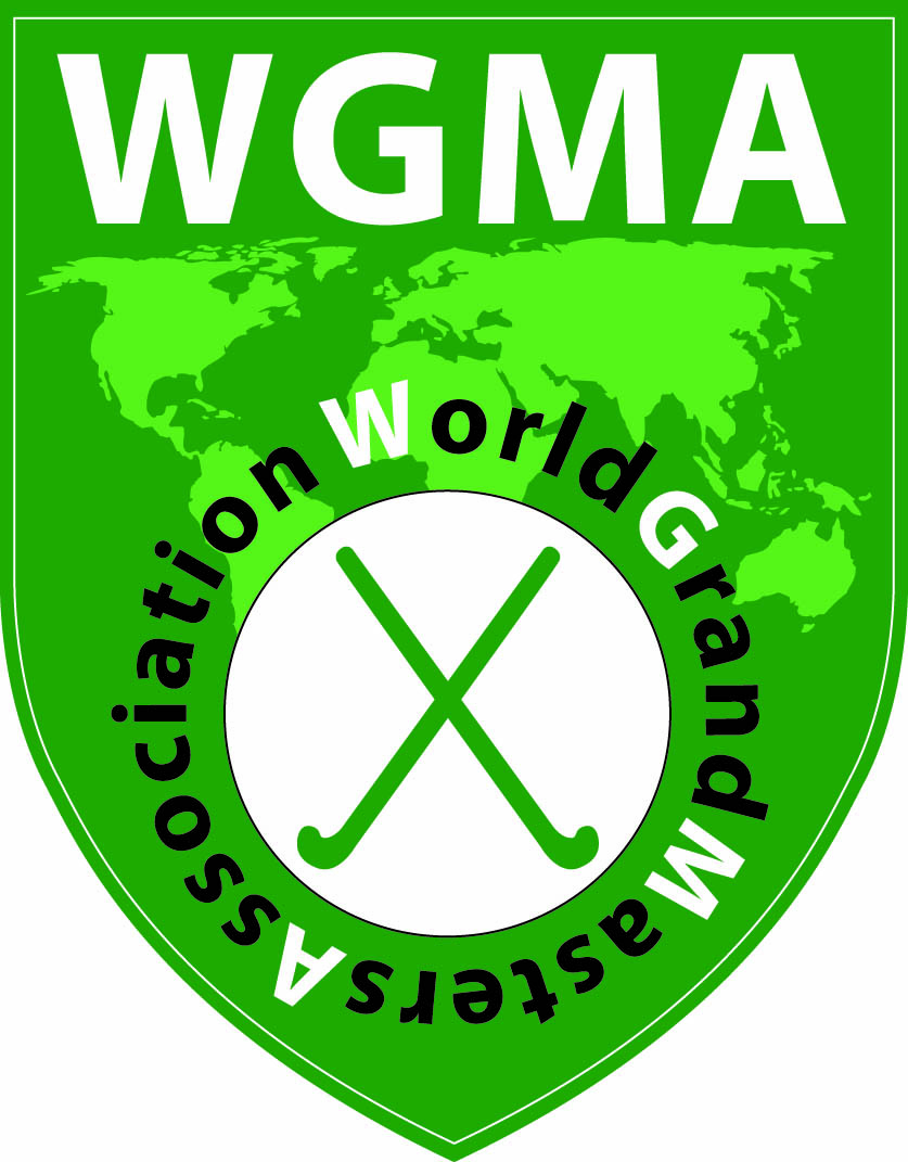 WGMA Logo