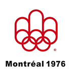 1976 Mens Olympic Games