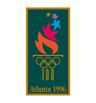 1996 Mens Olympic Games