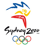 2000 Mens Olympic Games