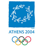 2004 Mens Olympic Games