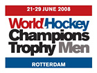 WorldHockey Champions Trophy (Men)