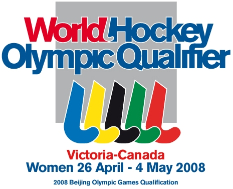 WorldHockey Olympic Qualifier (Women)