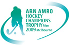 ABN AMRO Hockey Champions Trophy (Men)