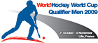 WorldHockey World Cup Qualifier (Men)