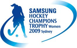 Samsung Hockey Champions Trophy (Women)