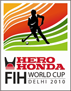 Hero Honda FIH World Cup (Men)