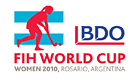 BDO FIH World Cup (Women)
