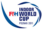 FIH Indoor World Cup (Women)